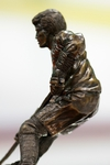 Photo: 2011-hobey-baker-066