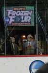Photo: 2011-hobey-baker-171