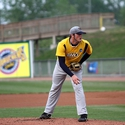 Photo: 110529-BVU-MRTA-0107-LAR