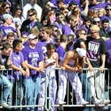 Photo: 111001-UST-SJU-0054-SAP