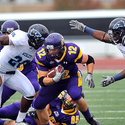 Photo: 111203-UMHB-WSLY-11