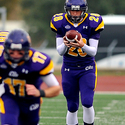 Photo: 111203-UMHB-WSLY-13