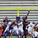 Photo: 111203-UMHB-WSLY-16