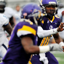Photo: 111203-UMHB-WSLY-22