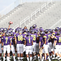 Photo: 121201-UMHB-WSLY-0014