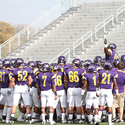 Photo: 121201-UMHB-WSLY-0018