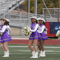 Photo: 121201-UMHB-WSLY-0024