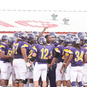 Photo: 121201-UMHB-WSLY-0026
