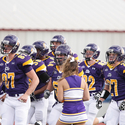 Photo: 121201-UMHB-WSLY-0031