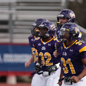 Photo: 121201-UMHB-WSLY-0035